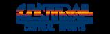 CS Live@Home(セントラルスポーツ・オンラインフィットネスサイト)